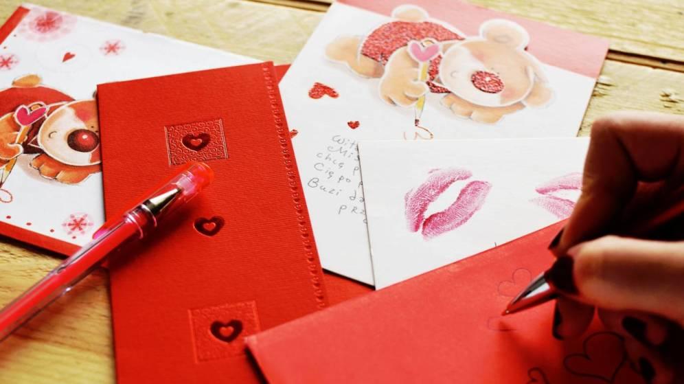 Foto: Frases para felicitar la Navidad: ideas para ser originales (CC)