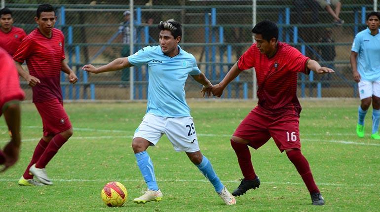 Resultado de imagen para Club Tiquipaya