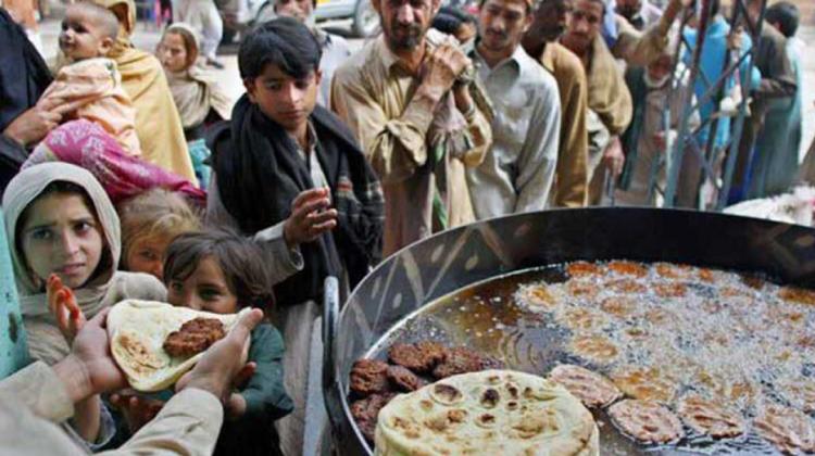 musulmanes-pobres