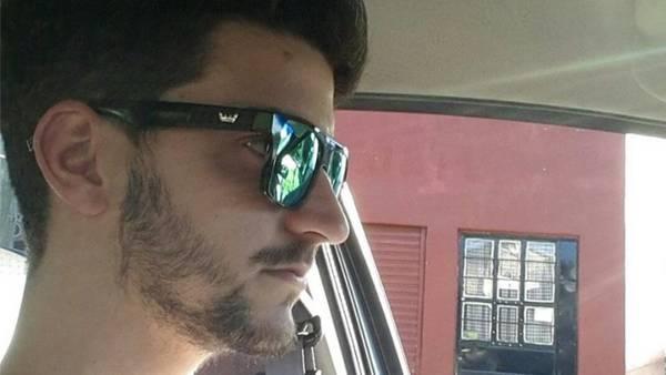Mauricio Di Nenno estuvo seis días secuestrado. Pagaron 650.000 pesos para la liberación.