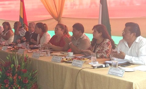 El-Concejo-anula-el-apoyo-de-150-mil-bolivianos-a-Promociones-Gloria