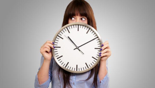 reloj-lista-672xXx80