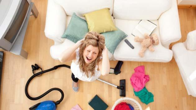 limpiar-casa-caro