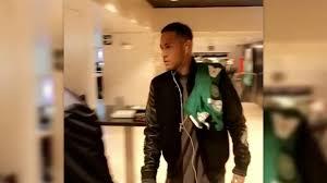 neymar-chapeco