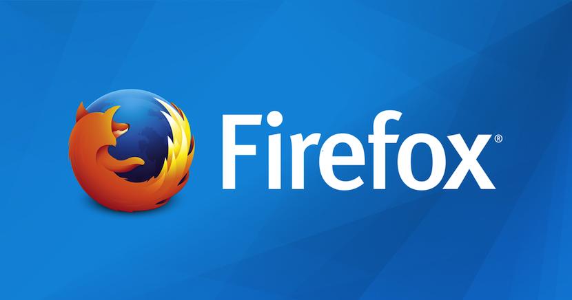 Firefox 51