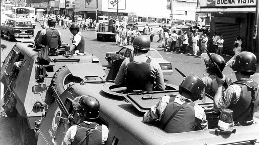 golpe de estado venezuela 1992 1920 (8)
