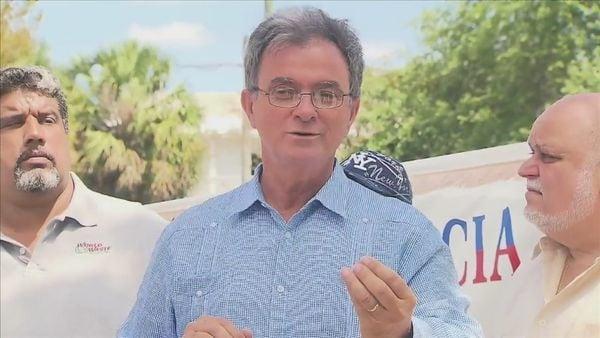 Ramón Raúl Sánchez (WPLG – Local 10)