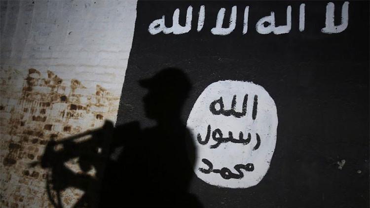 Rusia: El Estado Islámico podría utilizar a América Latina como una zona de tránsito