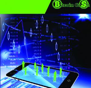 ASFI alerta sobre estafas con bitcoin, moneda electrónica