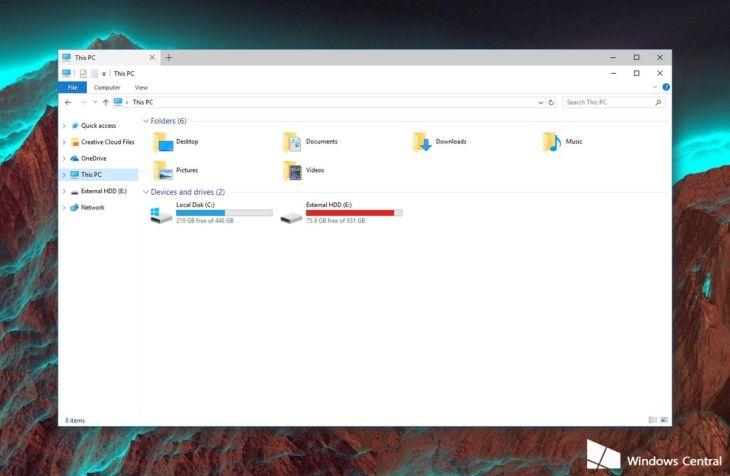 Imagen de Windows Central