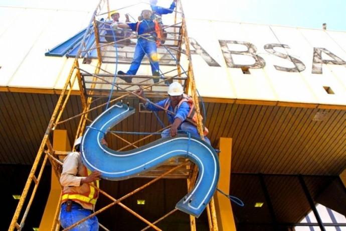 Sabsa exige explicaciones sobre la contratación de Figueredo. Foto: El Día