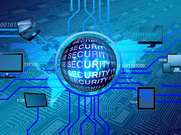 4 tips para proteger tu empresa de los ciberataques