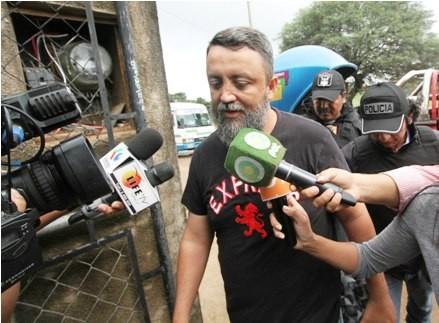 Cuestionan-la-actuacion-policial-con-colombiano
