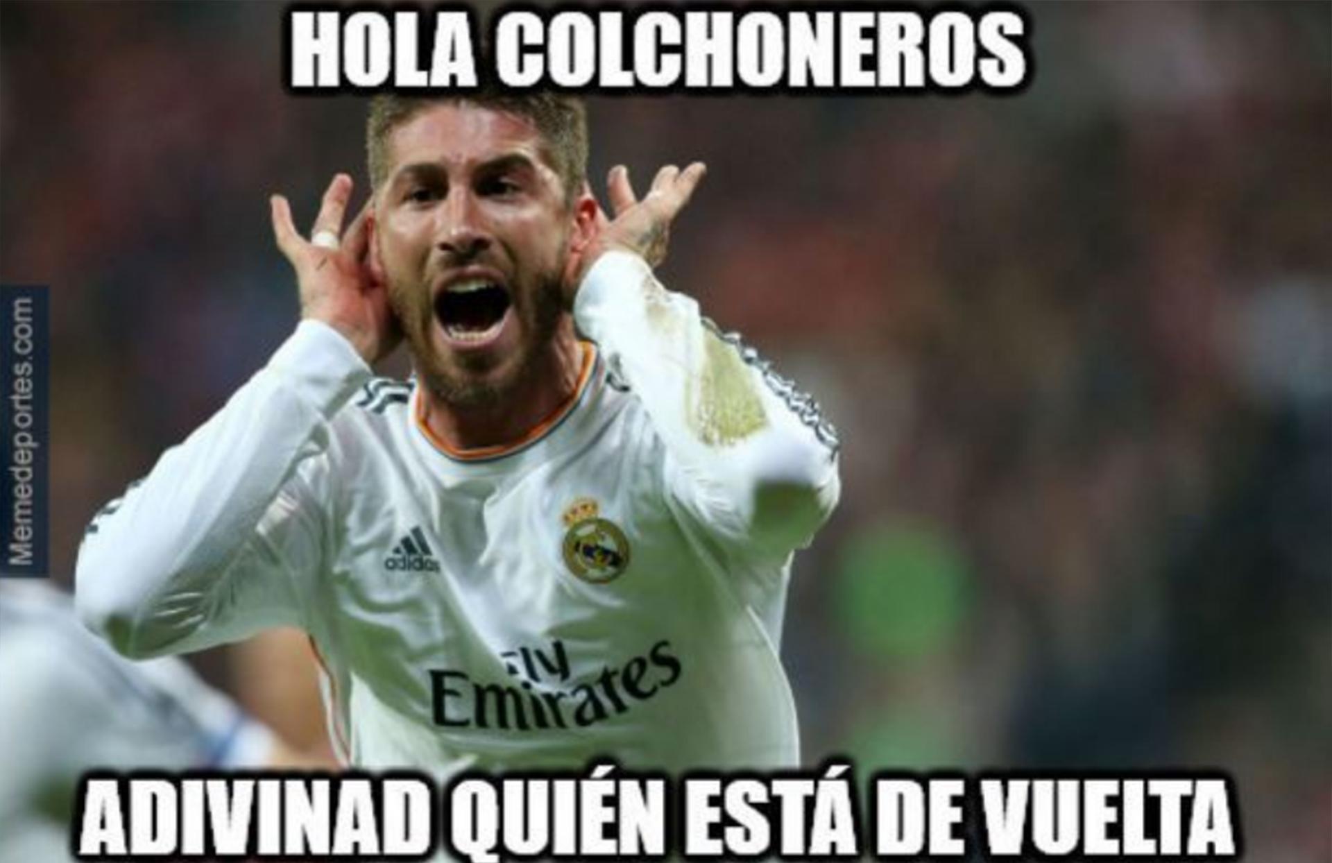 memes barcelona SF 2