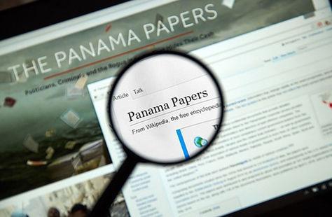 """El bufete Mossack Fonseca está en el centro del escándalo de los """"Panama Papers"""""""