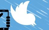 Cómo crear un acceso a Twitter Lite como si fuese una app para Android