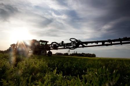 Se-triplica-uso-de-agroquimicos-en-cultivos