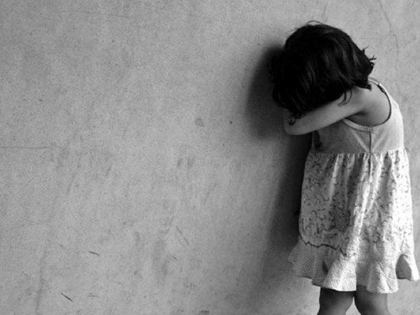 Unicef: Una de cada diez niñas sufre algún tipo de abuso sexual