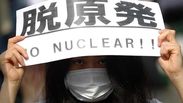 Crece la demanda de refugios antinucleares en Japón