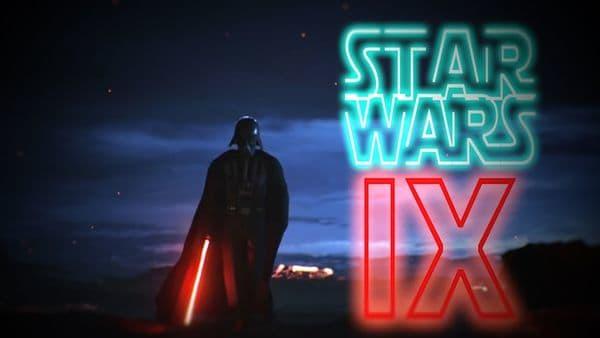 La tercera trilogía de Star Wars tendrá el concepto de opereta espacial épica de la franquicia creada por George Lucas