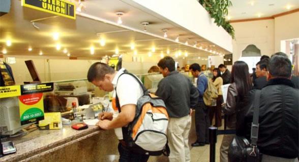 Resultado de imagen de Servicios financieros en bolivia