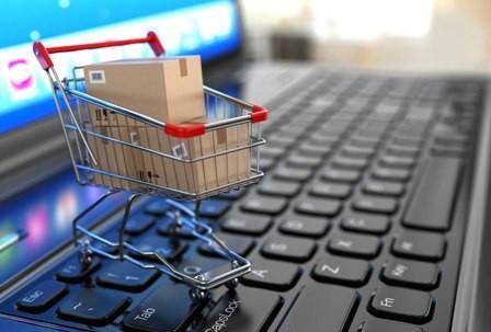 Aumentar-las-compras-online-es-el-gran-reto-del-retail-en-Bolivia