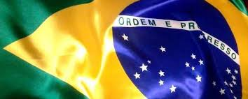 Resultado de imagen para industria de Brasil