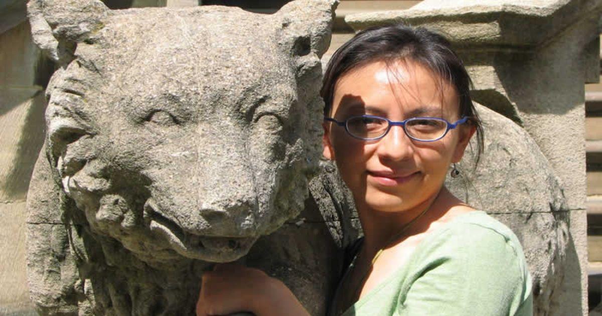 Pedrafita do cebreiro gay dating