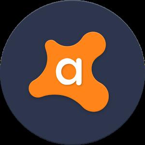 Antivirus gratis para Android