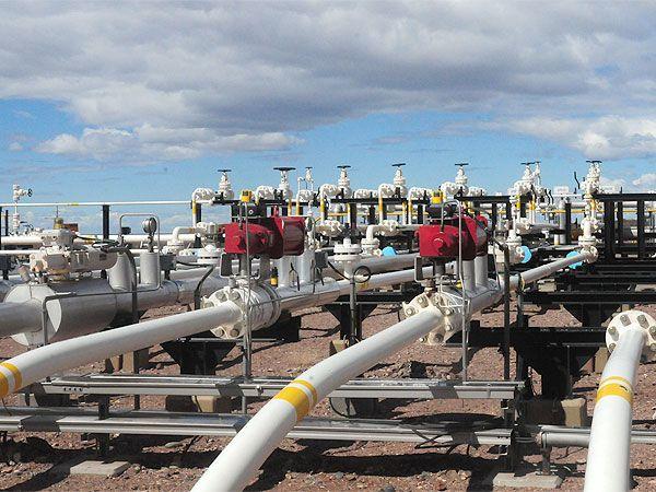 Resultado de imagen de Bolivia y Argentina se reúnen el viernes para negociar compra venta de electricidad