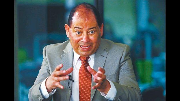 El ministro de Gobierno reveló, de forma primicial, que la reunión del gabinete de seguridad binacional con Brasil está programada para el 19 de este mes. El encuentro estuvo suspendido a consecuencia de la crisis política en el vecino país