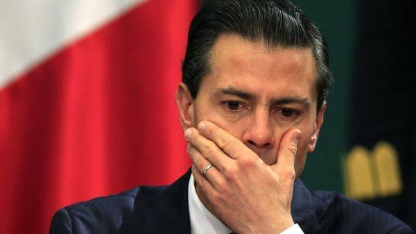 Distintos sectores exigen que se vuelvan a revisar las finanzas de la campaña de EPN. (Reuters)