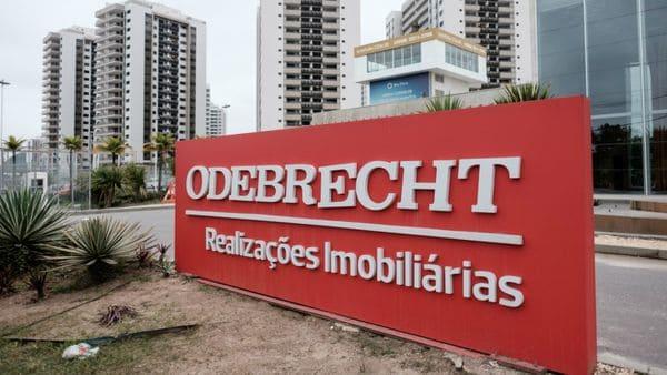 La compañía tiene en vilo a los gobiernos de América Latina.