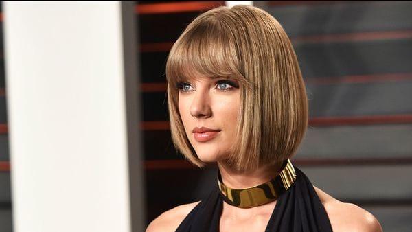 Después de casi cuatro horas de deliberación, un jurado falló a favor de la estrella del pop Taylor Swift en su casocontra el presentador de radio David Mueller