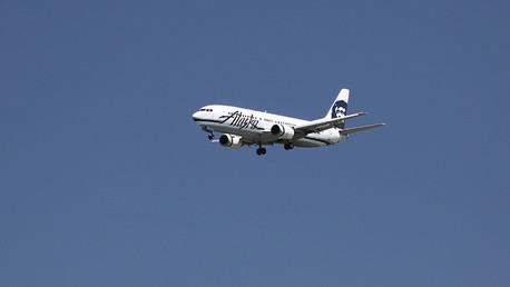 Las azafatas demandan a Boeing por