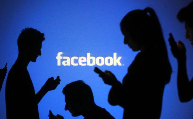 El futuro del hardware en Facebook pasa por Project Aloha