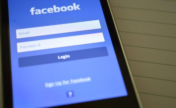 Facebook cierra a diario más de un millón de cuentas relacionadas con spam o fraude