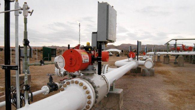 Resultado de imagen de gas natural demanda Bs 60 millones de gasto adicional