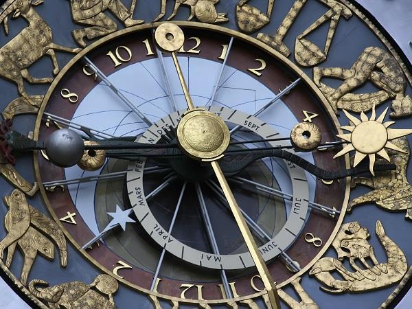 Horóscopo de hoy 19 de febrero de Josie Diez Canseco