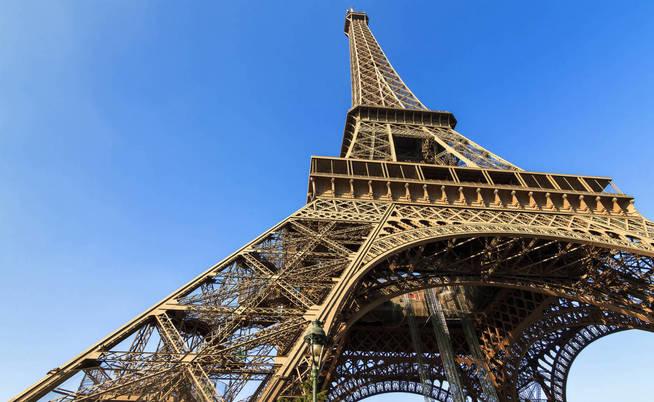 París. (iStock)