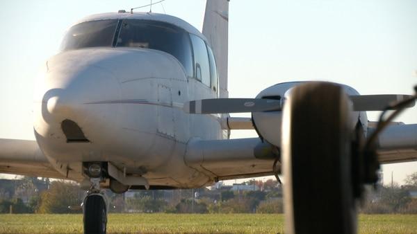 Los aviones cubanos no cuentan con gran fama a nivel mundial. En España la compañía Cubana de Aviación es una de las que más queja recibe anualmente.