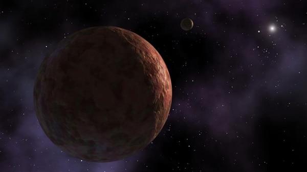 Ese comportamiento revela el núcleo de la estrella, que a ese punto se está quedando sin combustible, apagándose antes de morir finalmente, indicó Zijlstra en un comunicado