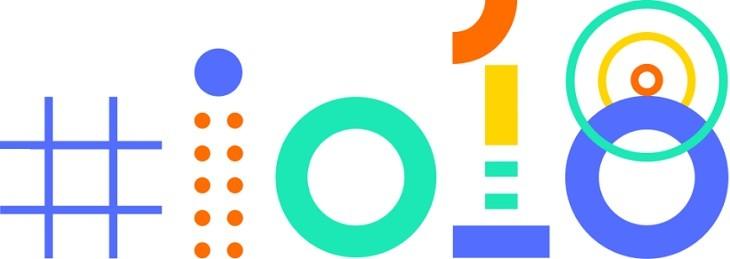 Evento Google I/O 2018 anuncios