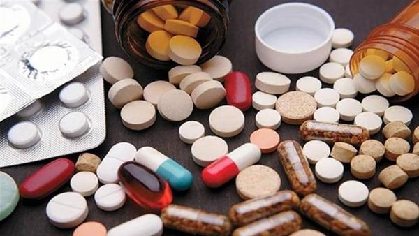Texas acusa a Purdue Pharma, con sede en Stamford (Connecticut), de tergiversar gravemente la información sobre la formulación del OxyContin e incentivar su consumo
