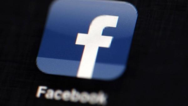 Facebook está bajo investigación también en Alemania, por abuso de posición dominante. (AP)