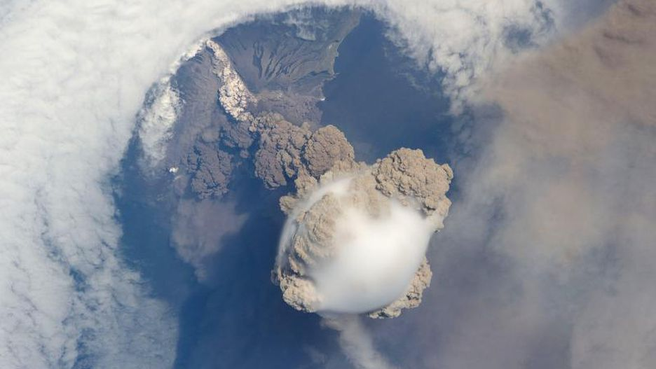 Sarychev_volcano.jpg