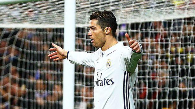 """Iago Aspas considera que """"Cristiano tapaba muchas carencias del Real Madrid"""""""