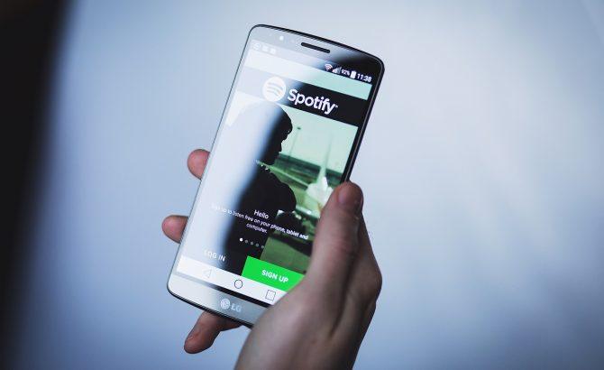 Ahora puedes usar Spotify con Sonos, Amazon Echo y Google Home sin Premium