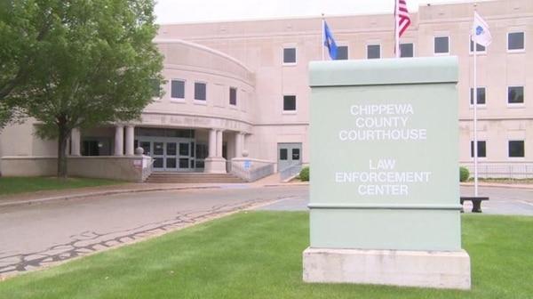 La corte del condado de Chippewa se encuentra detrás del macabro caso