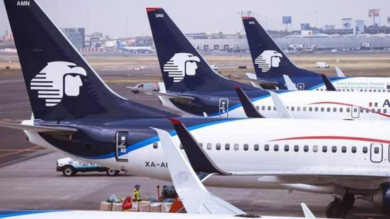 AeroMéxico llega a Bolivia y ofrece 49 destinos a Europa, América y Asia